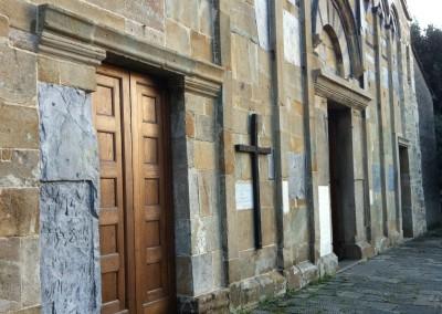 Calci_pieve_esterno_visita