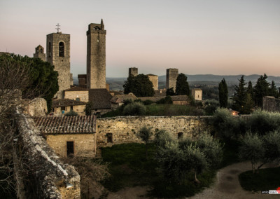 San_Gimignano (Terre di Siena Tuttatoscana)