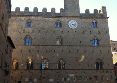 Volterra palazzo dei priori3