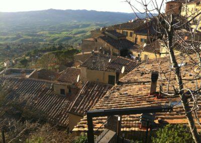 Volterra tetti2