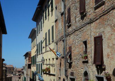 volterra-case medievali